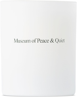 museum-of-peace-and-quiet-ssense-exclusive-quiet-candle-65-oz.jpg