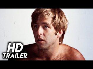 The Landlord (1970) ORIGINAL TRAILER [HD 1080p]