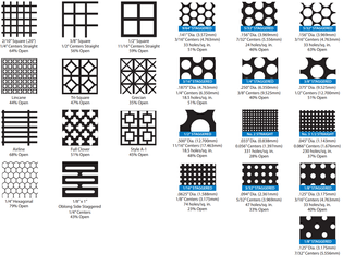 perforated-sheet-designs-2019.png
