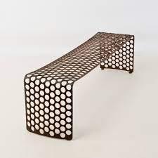 xl-oxyd-bench-1-md-1.jpg-usqp=cau