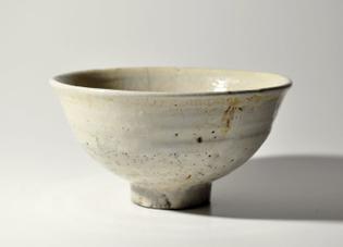 bbe04ed4ec462a642b5d1b53c810deb4-japanese-ceramics-japanese-pottery.jpg