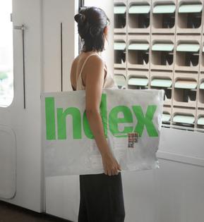 Galeria Index