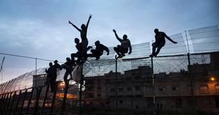 spain-ceuta-fence-border-ap-17115601727625.jpg