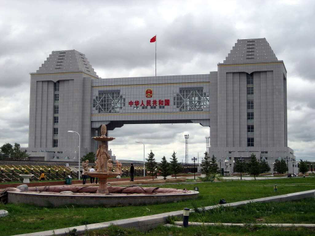 russia-china-border-by-nocturnenoir.jpg