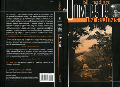 the-university-in-ruins.pdf