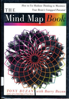 TheMindMapBook.pdf