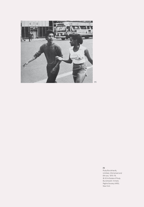 danspace-project-dancers-buildings-and-people-in-the-streets.pdf