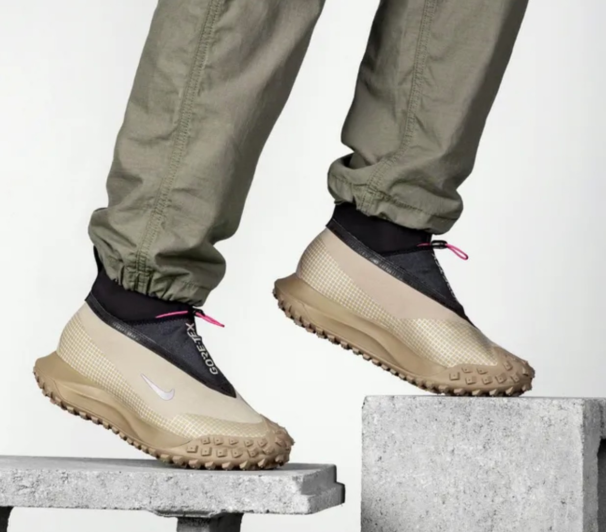 Nike ACG Mountain Fly