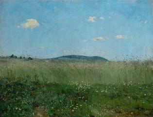 by František Kaván