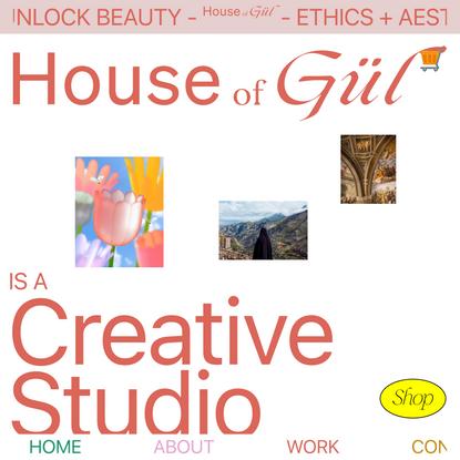 house_of_gul