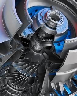 maxime-guyon-aircraft-a-new-anat.format-webp.width-2880_sxuy92s0mzhjqq6l.webp