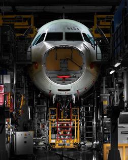 maxime-guyon-aircraft-a-new-anat.format-webp.width-2880_tjry66isfularlde.webp