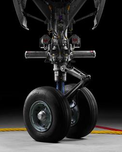 maxime-guyon-aircraft-a-new-anat.format-webp.width-2880_zafvffc2yvhnofnn.webp