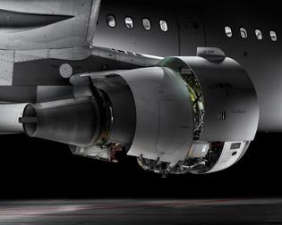 20-03_mg_aircraft_20_bigger.format-webp.width-2880_7szdjiqwq6eth9yg.webp