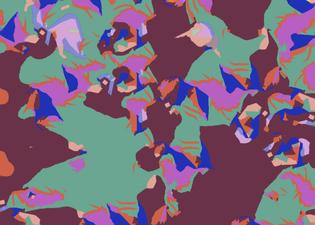 landfull2_0009_layer-17.png