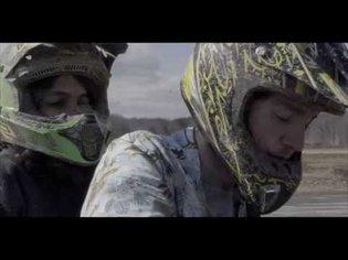 Homeshake - Khmlwugh (Official Video)