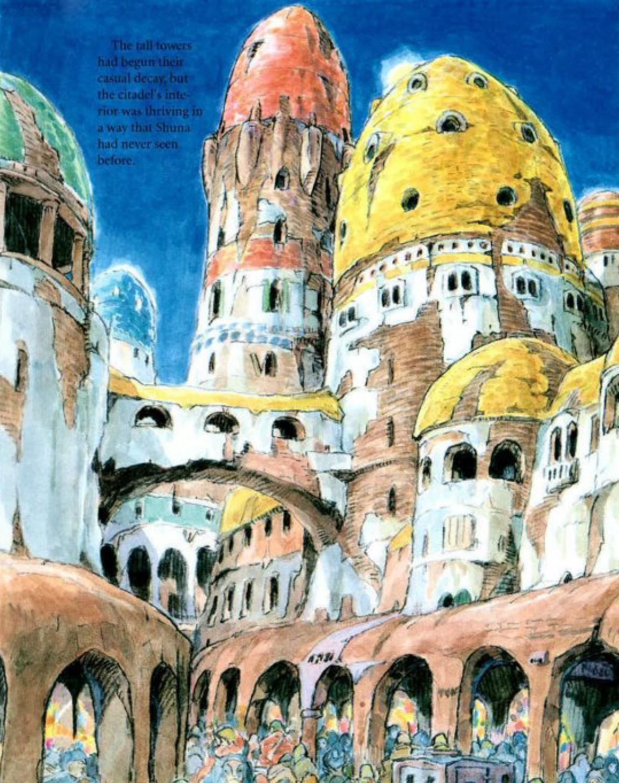 2021-05-25-12_03_40-the_journey_of_shuna___miyazaki___pdf__english__by_tomatomix_d8z2kjg.pdf-adobe.png