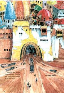 2021-05-25-12_03_25-the_journey_of_shuna___miyazaki___pdf__english__by_tomatomix_d8z2kjg.pdf-adobe.png