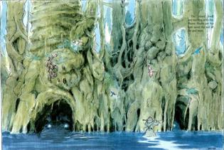 2021-05-25-12_05_21-the_journey_of_shuna___miyazaki___pdf__english__by_tomatomix_d8z2kjg.pdf-adobe.png