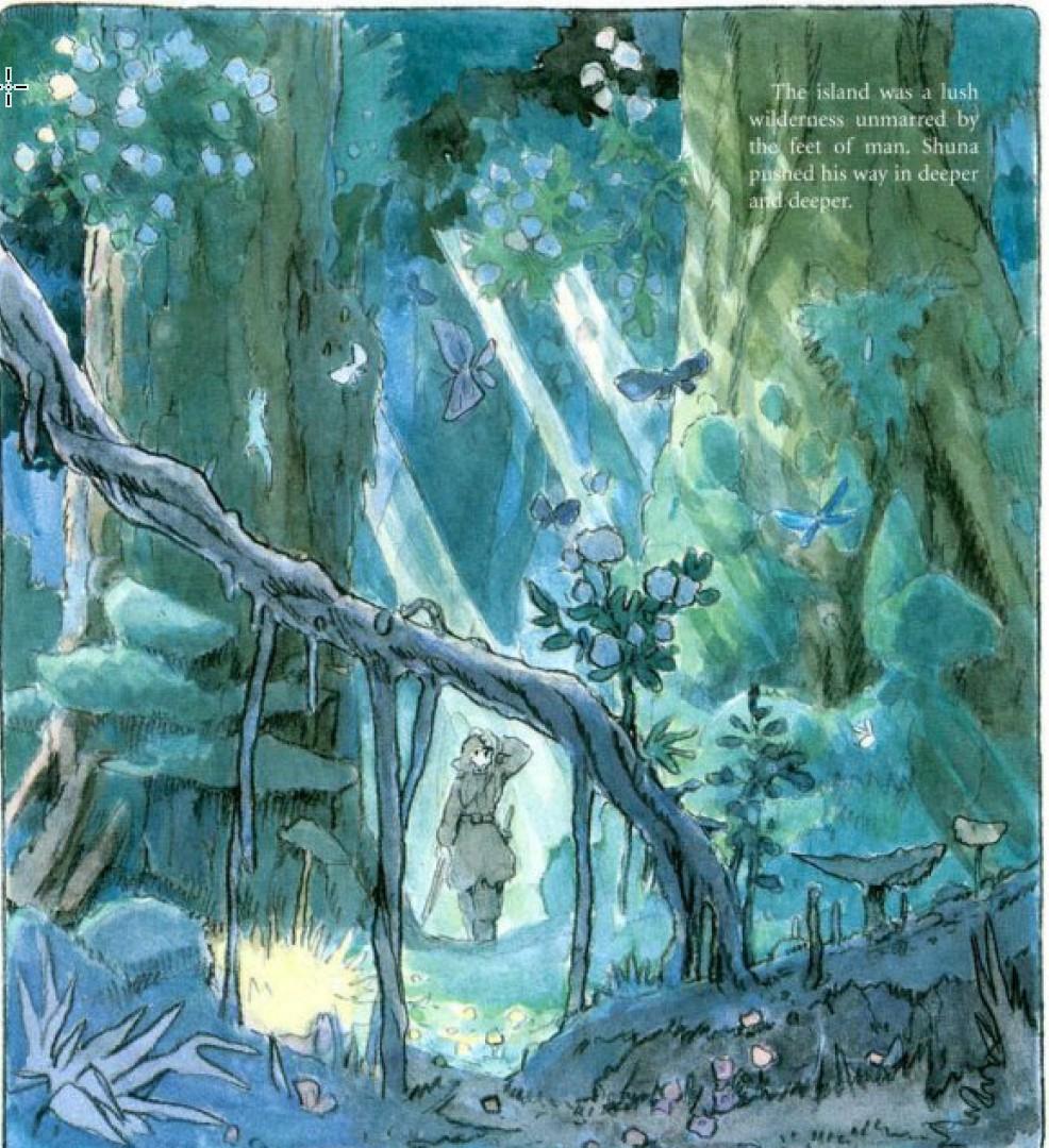 2021-05-25-12_05_52-the_journey_of_shuna___miyazaki___pdf__english__by_tomatomix_d8z2kjg.pdf-adobe.png