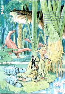 2021-05-25-12_06_21-the_journey_of_shuna___miyazaki___pdf__english__by_tomatomix_d8z2kjg.pdf-adobe.png