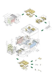 interview-jo-nagasaka-japanese-pavilion-designboom-20.jpg