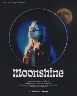 70s-billboard-moonshine-final.jpg
