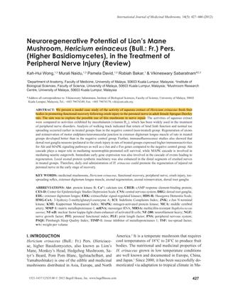 neuroregenerative-potential-of-lion-s-mane-mushroom-hericium-erinaceus.pdf