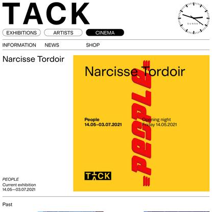 Welcome to TICK TACK — Tick Tack