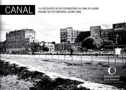livret_canal_booklet.pdf