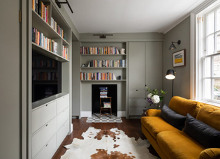 turner-architects-cloistered-house-architecture-london_dezeen_2364_col_10-852x618.jpg