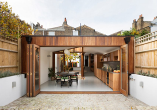 turner-architects-cloistered-house-architecture-london_dezeen_2364_col_2-852x596.jpg