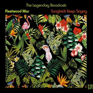 fleetwood-mac-songbirds.jpg