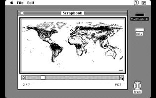 scrapbook-02.png
