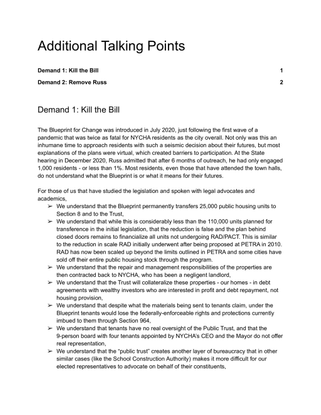additional-talking-points.pdf