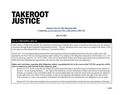 trj-blueprint-legislation-comparison-summary.pdf