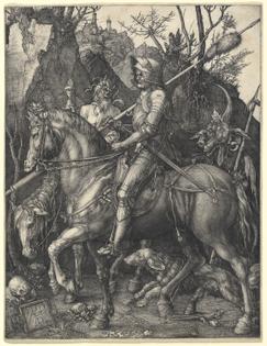 albrecht_d-rer_-_knight-_death_and_devil_-nga_1943.3.3519-.jpg