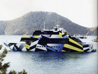 ship-with-dazzle-camouflage.jpg