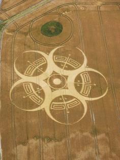 crop-circle-england.jpg