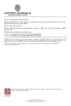 spectacular-jurisprudence.pdf