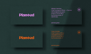 planted_business_cards_02.jpg