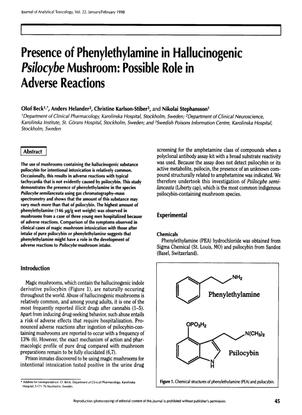 journal-of-analytical-toxicology-volume-22-issue-1-1998-[doi-10.1093_jat_22.1.45]-beck-o.;-helander-a.;-karlson-stiber-c.;-s...