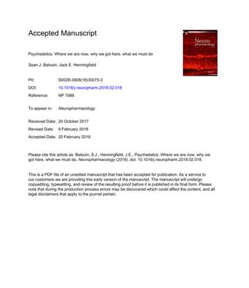 neuropharmacology-volume-issue-2018-[doi-10.1016_j.neuropharm.2018.02.018]-belouin-sean-j.;-henningfield-jack-e.-psychedelic...
