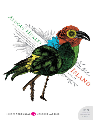 huxley_-aldous-island.pdf