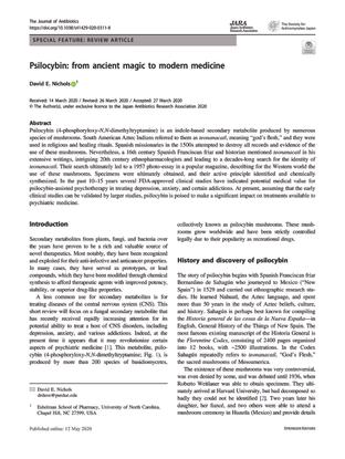 the-journal-of-antibiotics-volume-issue-2020-[doi-10.1038_s41429-020-0311-8]-nichols-david-e.-psilocybin-from-ancient-magic-...