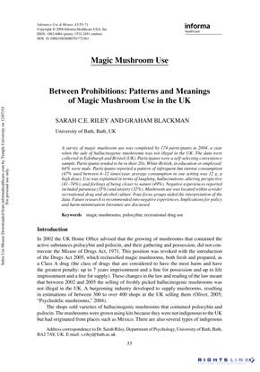 substance-use-misuse-volume-43-issue-1-2008-[doi-10.1080_10826080701772363]-riley-sarah-c.e.;-blackman-graham-between-prohib...