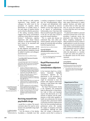 the-lancet-volume-367-issue-9527-2006-[doi-10.1016_s0140-6736-06-68883-1]-amanda-neidpath-reviving-research-into-psychedelic...