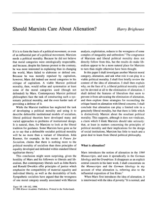 topoi-volume-15-issue-2-1996-[doi-10.1007_bf00135386]-harry-brighouse-should-marxists-care-about-alienation_.pdf