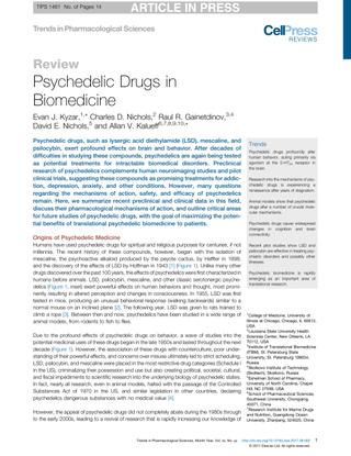 trends-in-pharmacological-sciences-volume-issue-2017-[doi-10.1016_j.tips.2017.08.003]-kyzar-evan-j.;-nichols-charles-d.;-gai...