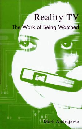 15610-reality_tv_the_work.pdf